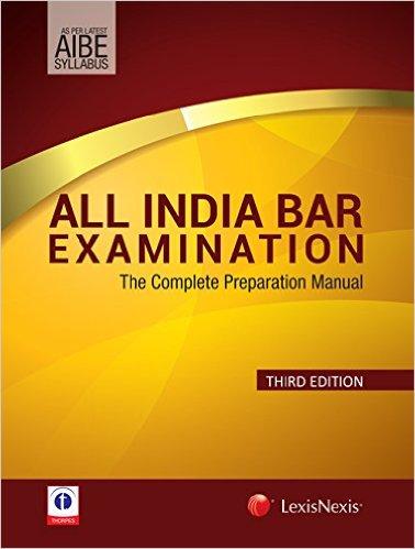 Patent Agent Exam Book Sheetal Chopra