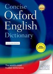 Oxford, Rajpal, bhargav English-Hindi, French, Spanish Dictionary