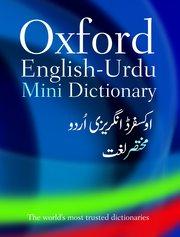 Bhargava Dictionary English To Hindi Pdf