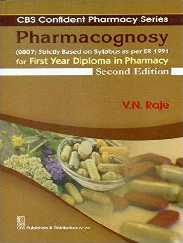 by rm mehta pharmaceutics 1book for d pharma