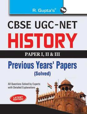 mahesh kumar barnwal history pdf
