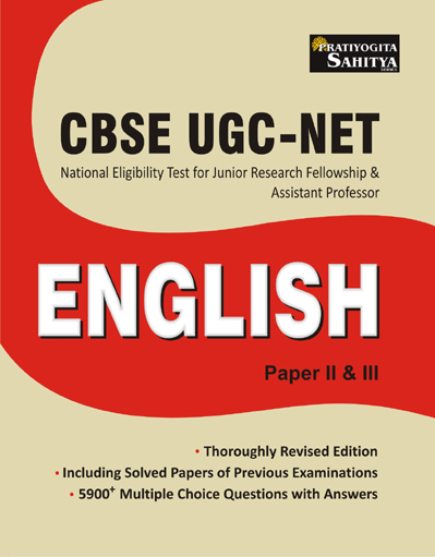 english paper 3 English year 3 final year exam (paper 2) paper 2 (1 hour 15 min) sk bukit tadom (a) section a match the numbers with the correct words 1 2 3.
