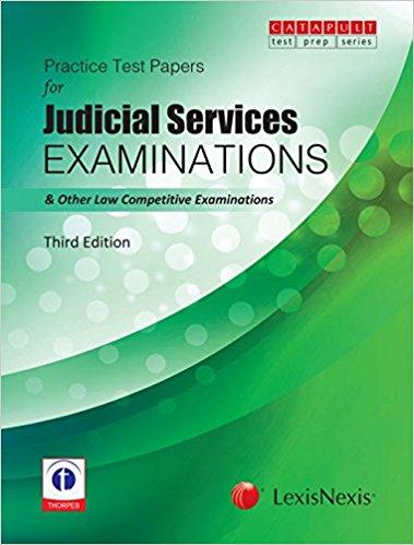 free law books online