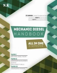 book mechanic online