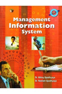Best Price-Management Information Systems in English Medium