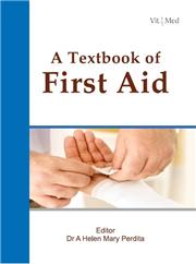 by rm mehta pharmaceutics IIbook for d pharma