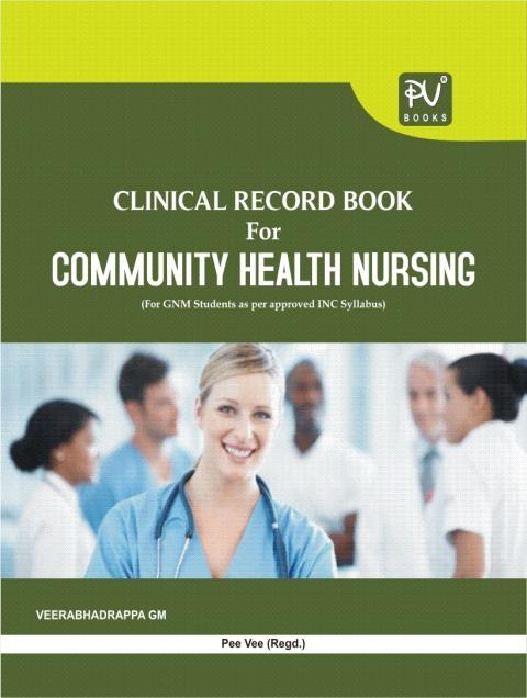 PV Publication- Midwifery and Gynecological Nursing- Neelam