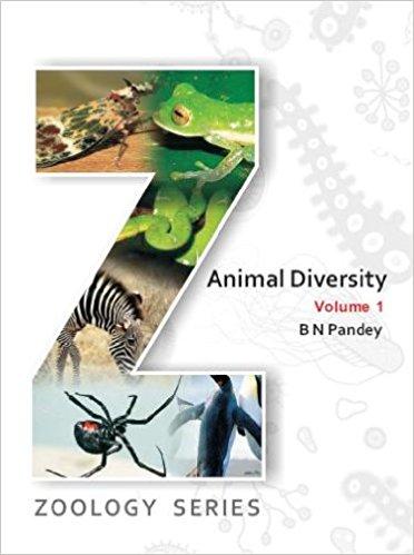 rl kotpal invertebrate zoology pdf download