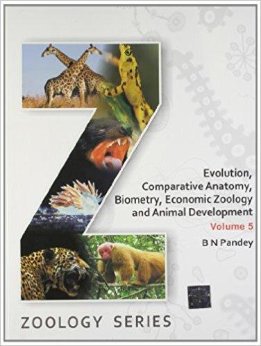 kotpal invertebrate zoology pdf 34