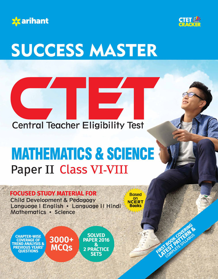 Buy masters papers