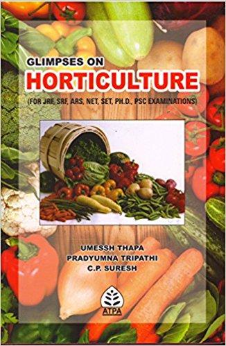 General Agriculture By Muniraj Singh Pdf Download