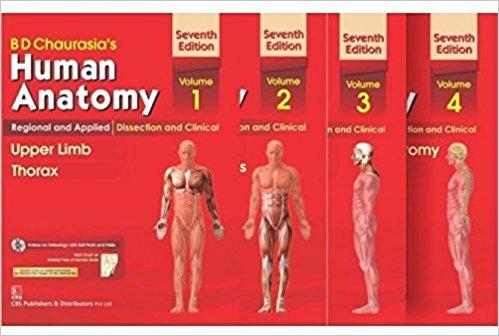 MBBS- Medical books online