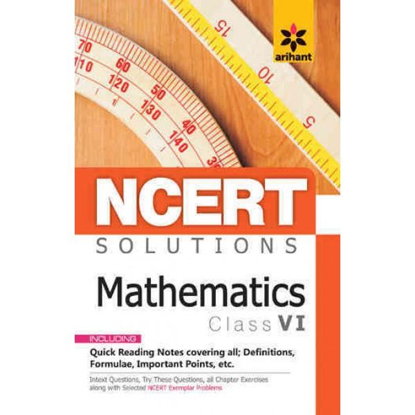 Best Price - NCERT Class 6th Books