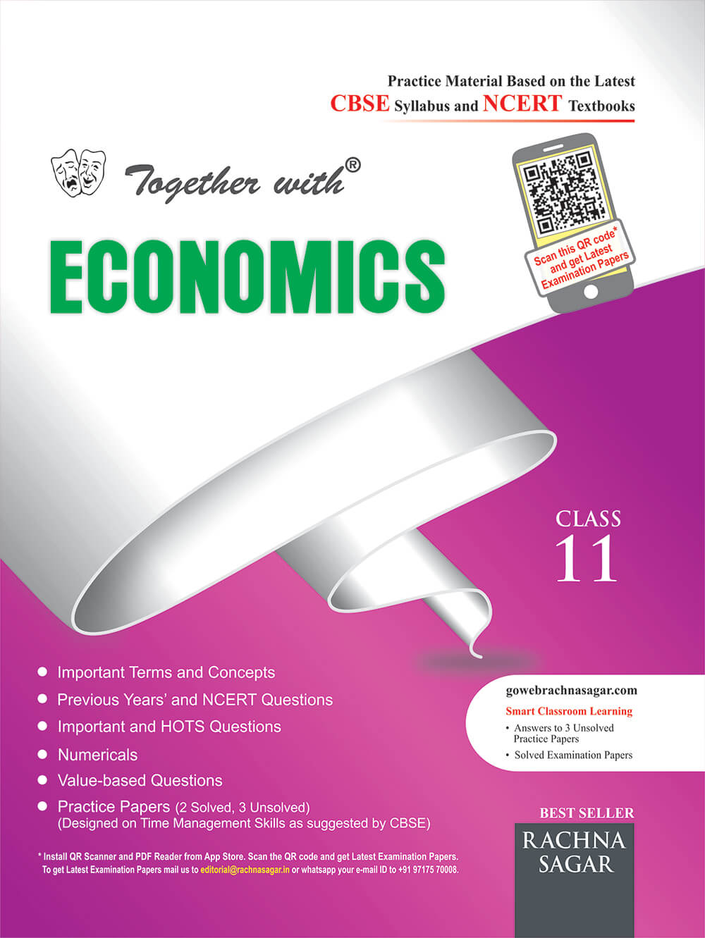managerial economics solved exam paper Scdl - managerial economics managerial economics final exam scdl solved assignments and sample papers scdl 2009 assignments - pom.