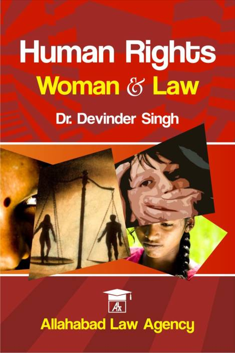 hindu personal law in india