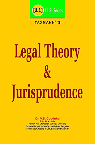 Popular books for LLB and LLM courses covering syllabus of all