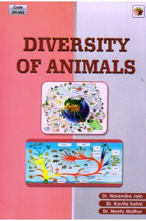 Zoology Textbooks online
